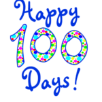 100 Days of Flute Practice
