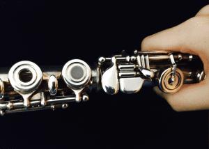 stuck-flute-foot-joint