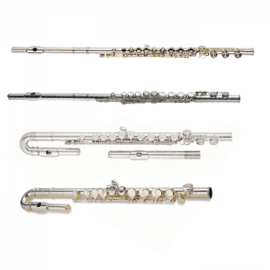 All-Sizes-of-Flutes