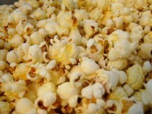 online flute lessons popcorn