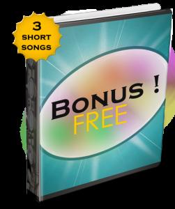 LFO Bonus Flute Lessons