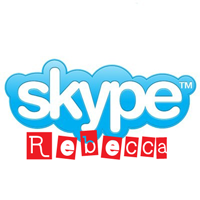 skype flute lessons with rebecca
