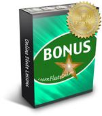 Bonus Flute Lesson 30