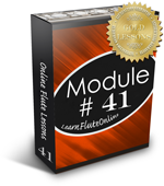 ModuleBOX41