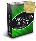 FluteLessonModuleBOX57