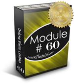 FluteLessonModuleBOX60