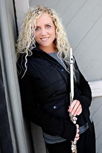 Rebecca-Fuller-Flute-Teacher200