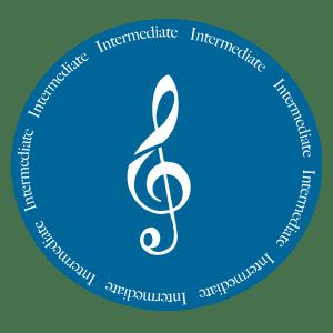 Intermediate Flute Lessons