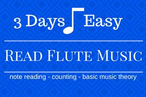read-flute-music-300x200