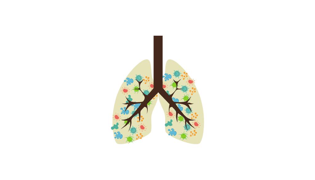 Breathing Secrets for Flutists Part 2