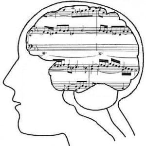 Flute music practice can definitely help ward off dementia.
