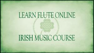 LFO-Irish-Flute-Logo