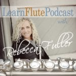Best Types of Goal Setting for Flutists
