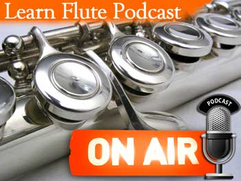 Learn-Flute-Podcast-Post-Image