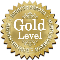 Flute-Lessons-Gold-Level-200