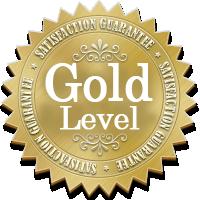 Flute-Lessons-Gold-Level-200