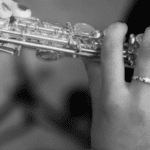 How to Have Faster Fingers for Flute Playing