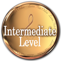 Intermediate-Level-Medallion-200
