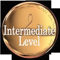 Intermediate-Level-Medallion-200