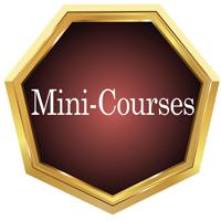 Mini-Courses-200