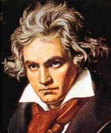 History of Classical Music 3