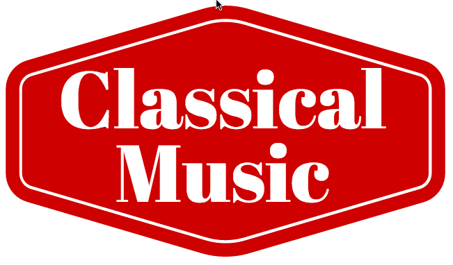 History of Classical Music