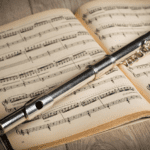 Sight Reading On Flute