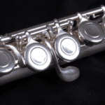 What Is The Difference Between a Student Flute and a Professional Flute?