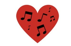 A Guide For Playing Music From the Heart