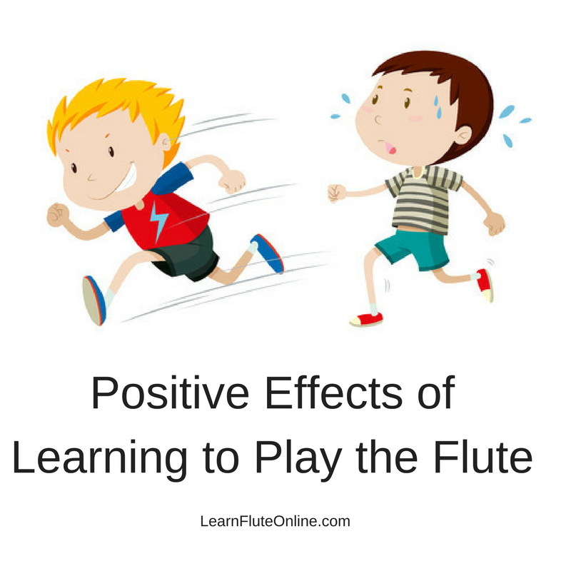 PDF Learn As You Play Flute Free Download | Download PDF ...