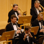 What a Flutist Needs to Know Before Auditioning For a Community Band