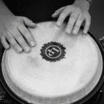 The Benefits of Practicing Steady Beat With Your Body