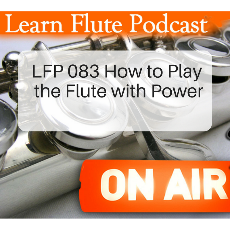 Is the flute actually hard to play? Find out exactly what ...