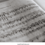 The First Things You Can do With New Flute Sheet Music to Ensure Speedier Success