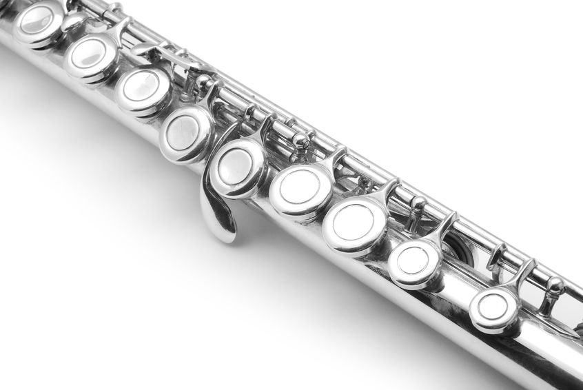 Learn Online Flute Lessons for Learning Beautifully & Fast!