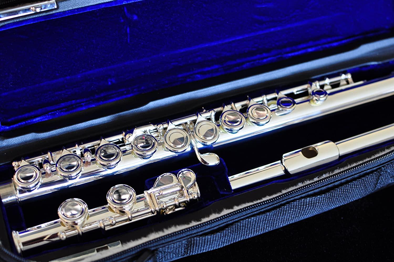 Di Zhao 200 student flute