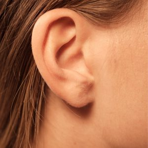 Improving your ear